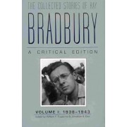 The Collected Stories of Ray Bradbury by Jonathan R Eller