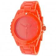 EOS New York Marksmen Watch Neon Orange 359SORG