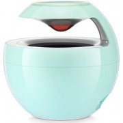 Boxa Portabila Huawei Sphere 360 surround AM08, Bluetooth, Multi Point, Handsfree (Verde)