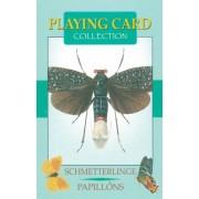 Cartes - Butterflies