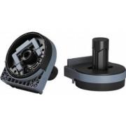 Roll Adapter Epson SureColor SC-T3200 SC-T5200 SC-T7200