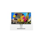 "Dell U2414H Monitor 23.8"" Zwart"