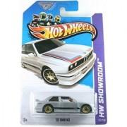2013 Hot Wheels 92 Bmw M3 172/250 - Rare!