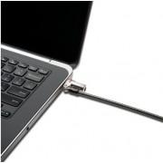Kensington - Candado con llave para portátil MicroSaver® Ultrabook®
