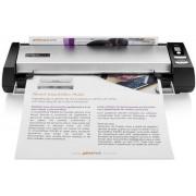 Scanner Plustek MobileOffice D430