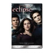 Twilight Saga: Eclipse [Reino Unido] [DVD]