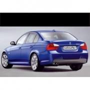 Pachet M -technik BMW E90