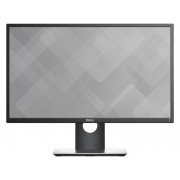 DELL P2417H IPS LED Professional