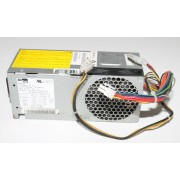 Sursa 162W AcBel API2PC63 pentru Fujitsu Scenic C610