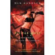 Vicious Grace by M L N Hanover