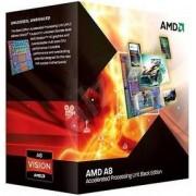 Procesor AMD A8-7650K, FM2+, 4MB, 95W