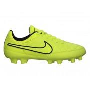 Nike gyerek stoplis cipőJR TIEMPO GENIO LEATHER FG