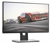 """Dell S2716DG 27"""", 144 HZ, 1ms, NVIDIA G-SYNC, 1440p Геймърски монитор за компютър"""