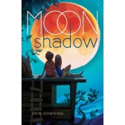 Moon Shadow by Erin Downing