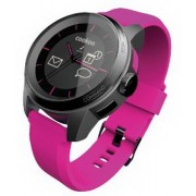 CooKoo The connected watch Pink