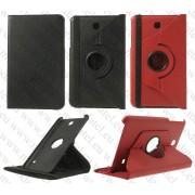 Samsung Galaxy Tab 4 8.0 T330 T331 T335 (кожен калъф) 'ROTATE STYLE'