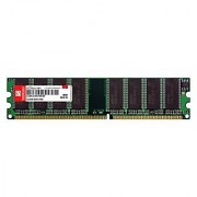 SIMMTRONICS Desktop RAM DDR1 512MB 400Mhz