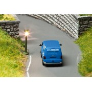 Faller Car System Radarcontrole 161666