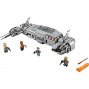 LEGO Resistance Troop Transporter (75140)