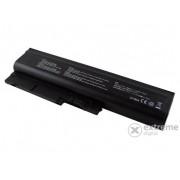 Baterie laptop Titan Energy (Lenovo Thinkpad SL400 4600mAh)