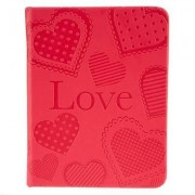 Pocket Inspriations of Love by Christian Art Gifts