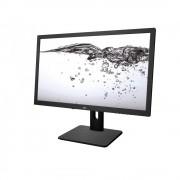 "Monitor AOC E2275PWQU 21.5"", VGA, DVI, HDMI, DP"