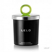 Lelo (SE) LELO Świeca do masażu Snow Pear & Cedarwood