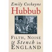 Hubbub by Emily Cockayne