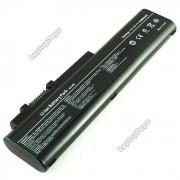 Baterie Laptop Asus A32 N50