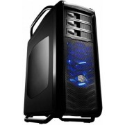 Cooler Master Cosmos SE - Midi-Tower Black mit Window