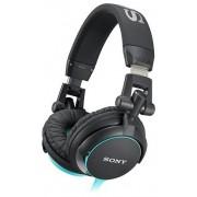 Sony MDR-V55L (albastru)