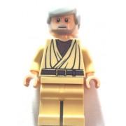 LEGO Star Wars - Figura de Obi Wan Kenobi