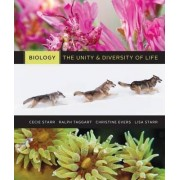Student Interactive Workbook for Starr/Taggart/Evers/Starr's Biology: The Unity and Diversity of Life, 13th by James Wilson