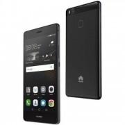Huawei P9 Lite 16 Go Noir Débloqué Reconditionné à neuf