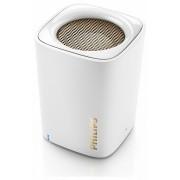 Philips BT100W/00 boxă wireless (alb)