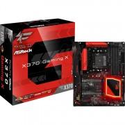 X370 Gaming X