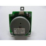 Drive motor HP Color LaserJet 3600dn
