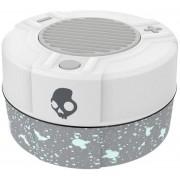 Boxa Portabila SkullCandy Soundmine S7BUGW-446, Bluetooth (Alb/Verde)
