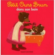 Petit Ours Brun by Collectif