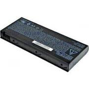 Bateria Acer Aspire 1350 6600mAh Li-Ion 14,8V