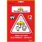 GagdetSaver Medium - Procesador de alimentos
