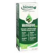 Biover Memoplan Bio