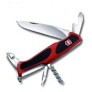 Victorinox nož Rangergrip 68 130mm