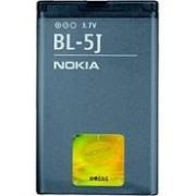 Оригинална батерия Nokia X6 BL-5J