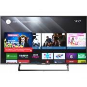 Sony KD43XE8005BAEP TVs - Zwart