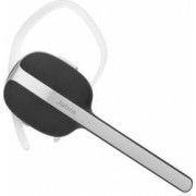 Casti Bluetooth mono Jabra Style Negre