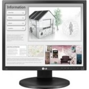 Monitor LED 19 LG 19MB35P SXGA IPS 5ms
