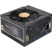 Sursa Chieftec Navitas Series GPM-550S 550W