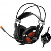 Casti Gaming Somic G938 (Negre)