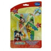 WeGlow International Mickey Mouse Prop Gliders (3 Glider Kits)